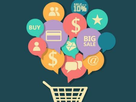 微信赚钱的三大方法