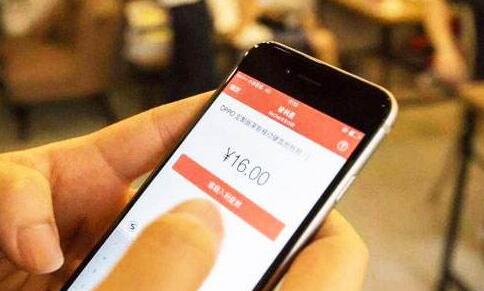 手机挂机赚钱app排行榜赚钱app