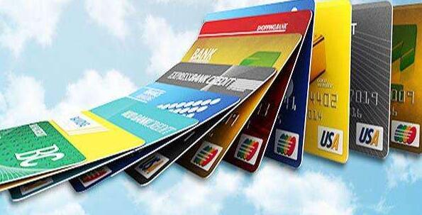 信用卡取现手机APP卡客