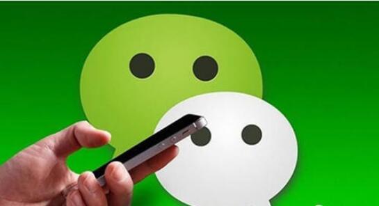 微信朋友圈营销