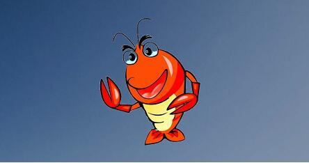 小龙虾手机挂机赚钱软件